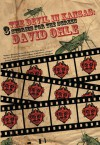 The Devil in Kansas: 3 Stories for the Screen - David Ohle