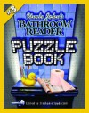 Uncle John's Bathroom Reader Puzzle Book #3 - Stephanie Spadaccini
