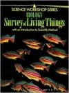 Biology: Survey of Living Things - Globe Fearon