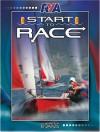 Rya Start to Race - Jeremy Evans