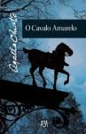 O Cavalo Amarelo - Agatha Christie