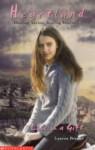 Love Is a Gift (Heartland, #15) - Lauren Brooke