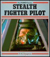 Stealth Fighter Pilot - D.M. Giangreco