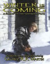 Winter Is Coming, Part 1: The Game of Thrones RPG Supplement. - Gareth-Michael Skarka