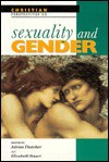 Christian Perspectives on Sexuality & Gender - Elizabeth Stuart