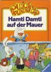 Alice Im Wunderland - Hamti Damti auf der Mauer (Bd. 7) - Lewis Carroll