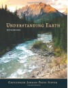 Understanding Earth (Looseleaf) - John Grotzinger, Frank Press, Raymond Siever, Thomas H. Jordan