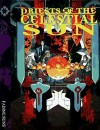 Priests of the Celestial Sun - Bill Bridges, James Estes, Samuel Inabinet