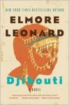 Djibouti - Elmore Leonard