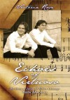 Echoes of Virtuoso: The Story of Jason & Nolan Livesay: Twin Maestros - Victoria Rose
