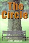 The Circle - James Coleman