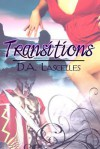 Transitions - D.A. Lascelles