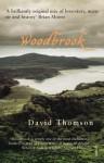 Woodbrook - David Thomson