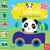 Noodle Loves to Drive - Nosy Crow, Marion Billet