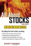 All About Stocks, 3E (All About... (McGraw-Hill)) - Esme Faerber