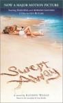 Swept Away - Kathryn Wesley, Guy Ritchie, Kristine Kathryn Rusch