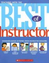 Standards-Based Activities from Instructor Magazine - Terry Cooper