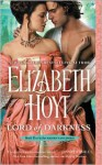 Lord of Darkness  - Elizabeth Hoyt