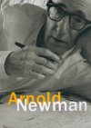 Arnold Newman - Philip Brookman, Arnold Newman