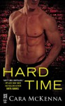 Hard Time - Cara McKenna