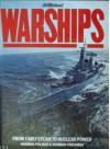 Warships - Norman Polmar, Norman Friedman