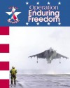 Operation Enduring Freedom - John Hamilton