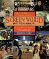 Screen World 1997, Vol. 48 - John Willis