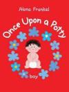Once Upon a Potty -- Boy - Alona Frankel