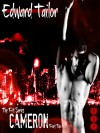 Cameron Part Two (The Pit Series) - Edward Tailor