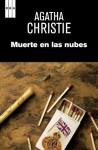 Muerte en las nubes (Spanish Edition) - Alberto Coscarelli, Agatha Christie