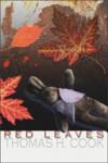 Red Leaves - Thomas H. Cook, David Chandler