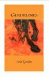 Guidelines: Malaysia & Indonesia, 1999 - Ariel Gordon