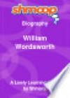 William Wordsworth: Shmoop Biography - Shmoop