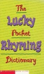 The Lucky Pocket Rhyming Dictionary - Sue Young