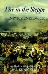 "Pan Michael: An Historical Novel of Poland, the Ukraine, and Turkey; A Sequel to ""With Fire and Sword"" and ""The Deluge."" - Henryk Sienkiewicz"
