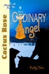 An Ordinary Angel - Kathy Otten