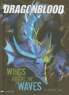 Wings Above The Waves - Michael Dahl, Federico Piatti