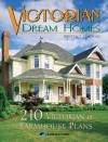 Victorian Dream Homes - Inc Home Planners