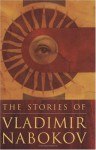 The Stories of Vladimir Nabokov - Vladimir Nabokov
