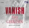 Vanish (Jane Rizzoli & Maura Isles, #5) - Susan Denaker, Tess Gerritsen