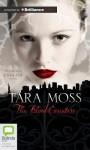 The Blood Countess - Tara Moss, Rosemary Watson
