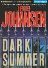 Dark Summer (Audiocd) - Iris Johansen, Joyce Bean