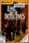 Emil and the Detectives - Erich Kästner