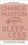 Sleepless - Charlie Huston