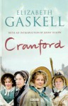 Cranford and Other Stories - Elizabeth Gaskell