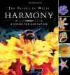 Harmony Children's Edition: A Vision for Our Future - Charles, Prince of Wales