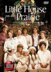 Christmas At Plum Creek / A Christmas They Never Forgot - Thomas Nelson Publishers