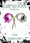 L'ultima voce (La Trilogia di Lilac #1.5) - Alessia Esse