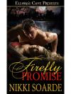 Firefly Promise - Nikki Soarde