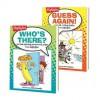 Highlights Joke Books Set of 2 - Highlights for Children
